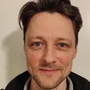 Andreas Söderberg