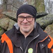 Jacek Taciak