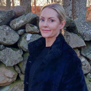 Sarah Widner